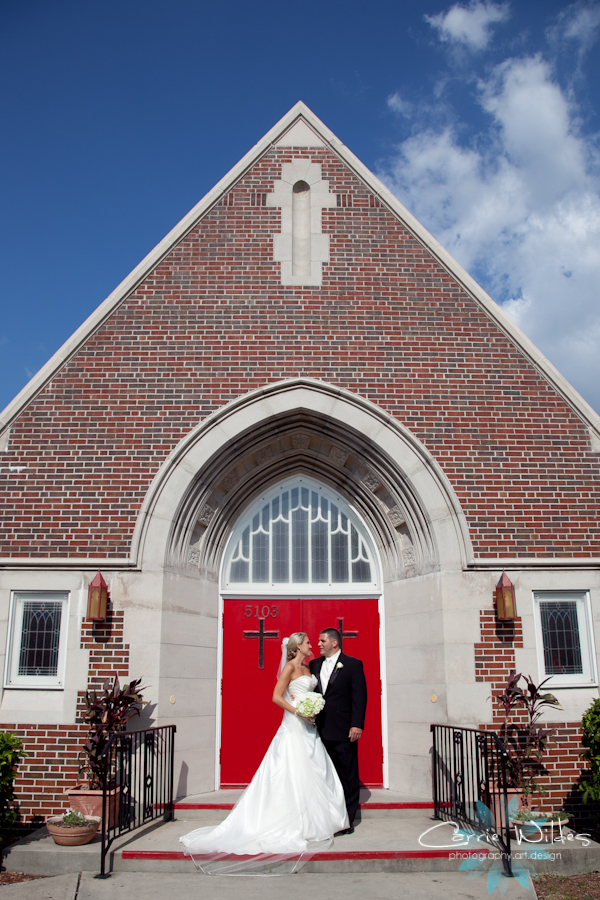 St Paul Lutheran Church Is A Perfect Wedding Site For Couples Seeking Picturesque Intimate Setting Their Most Blessed Day